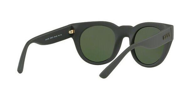DKNY Damen Sonnenbrille » DY4153«, grün, 375471 - grün/grün