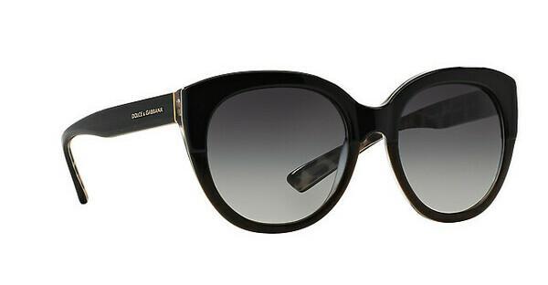 Dolce & Gabbana DG 4259 28578G 1 ggvAM89H