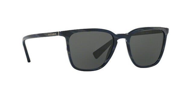 DOLCE & GABBANA Dolce & Gabbana Herren Sonnenbrille » DG4301«, 313987