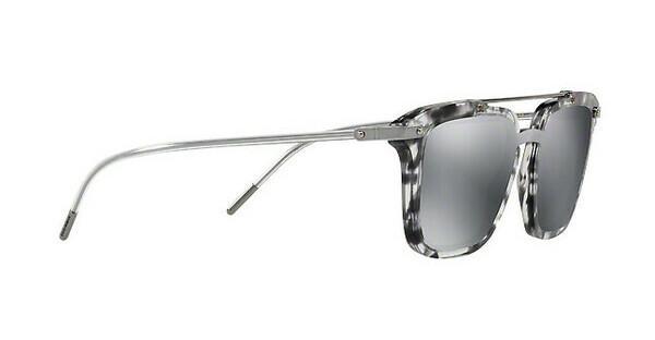 DOLCE & GABBANA Dolce & Gabbana Herren Sonnenbrille » DG4327«, 31396G