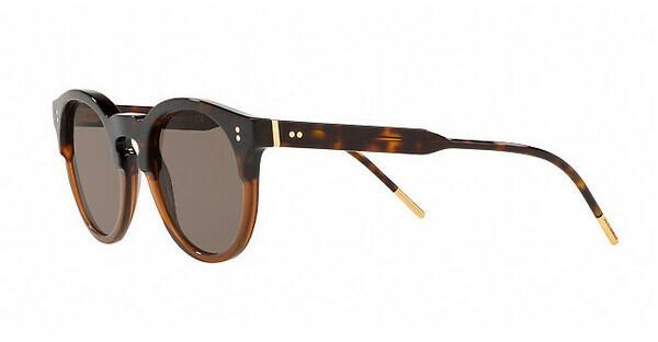 DOLCE & GABBANA Dolce & Gabbana Herren Sonnenbrille » DG4329«, 31674R