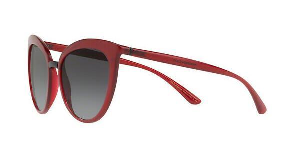 DOLCE & GABBANA Dolce & Gabbana Damen Sonnenbrille » DG6113«, 30918G