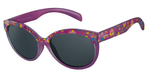 Esprit Kinderbrillen Sonnenbrille » ET19779«, lila, 577 - lila