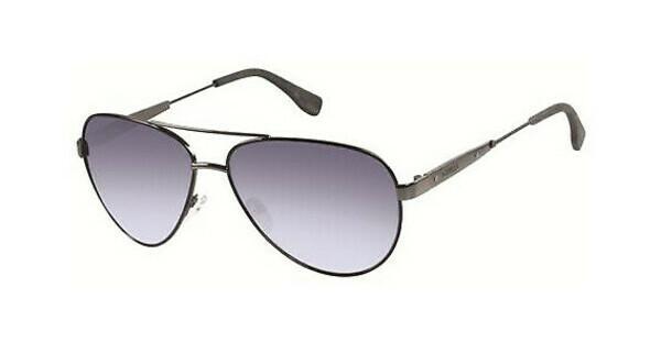 Guess GU6829 AB4 Herrensonnenbrille FLboY