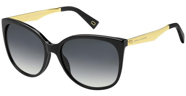 Marc Jacobs MARC 203/S 807/9O MARC 203/S 807/9O 56 mm/17 mm