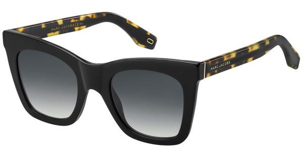 Marc Jacobs MARC 279/S 807/9O MARC 279/S 807/9O 50 mm/23 mm