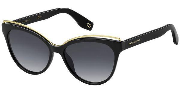Marc Jacobs MARC 301/S 807/9O MARC 301/S 807/9O 55 mm/16 mm