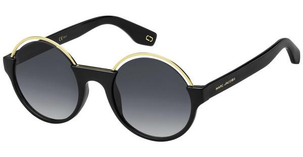 Marc Jacobs MARC 302/S 807/9O MARC 302/S 807/9O 51 mm/24 mm