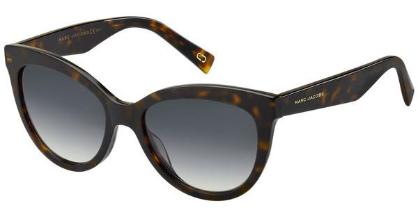 Marc Jacobs MARC 310/S 086/9O MARC 310/S 086/9O 53 mm/18 mm