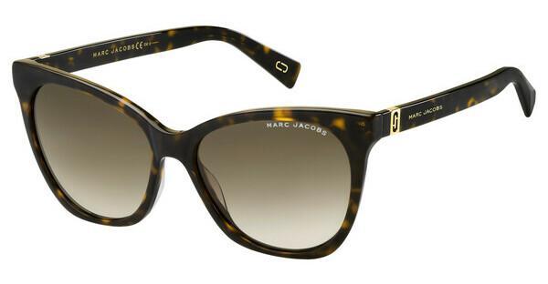 Marc Jacobs MARC 336/S 086/HA MARC 336/S 086/HA 56 mm/16 mm