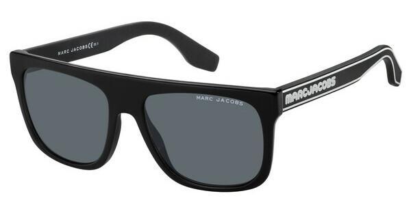 Marc Jacobs MARC 357/S 807/IR MARC 357/S 807/IR 56 mm/17 mm