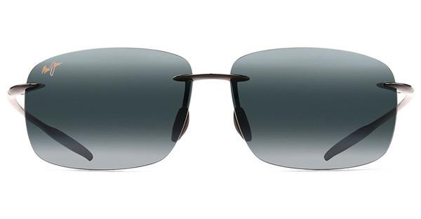 Maui Jim Breakwall 422-02 Breakwall 422-02 63 mm/13 mm