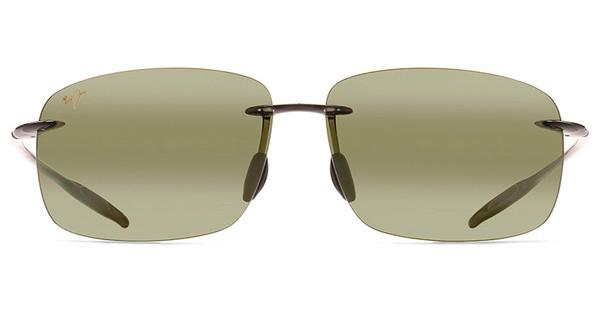 Maui Jim Breakwall HT422-11 Breakwall HT422-11 63 mm/13 mm