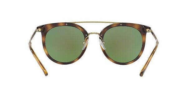 Michael Kors MK2056 32704X Sonnenbrille 3UTvXYFk