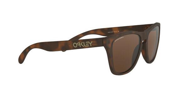 Oakley OO9013 9013C9 55 mm/17 mm Vs30IG