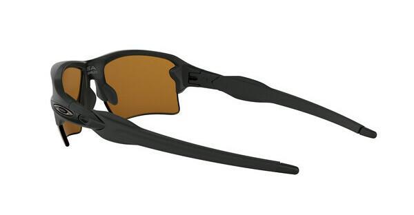 Oakley OO9188 918807 59 mm/12 mm RlxUG0eUi