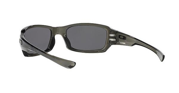 Oakley 9238 923805 FIVES SQUARED Herrensonnenbrille HwCZb