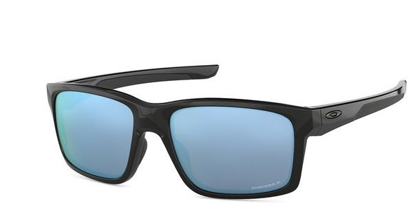 Oakley   OO9264 926421 PRIZM DEEP H2O POLARIZEDPOLISHED BLACK