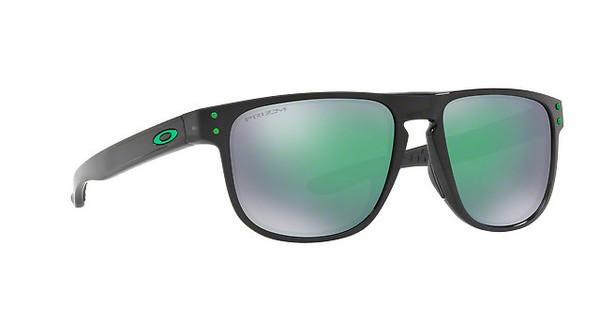 Oakley Herren Sonnenbrille »HOLBROOK R OO9377«, 937704