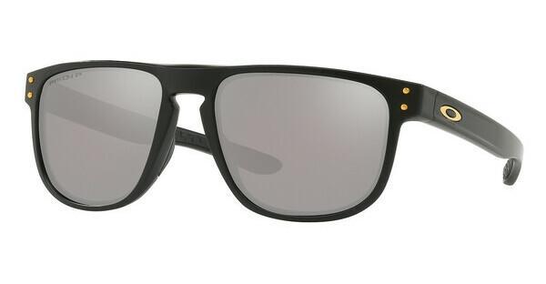 oakley holbrook r sportbrille