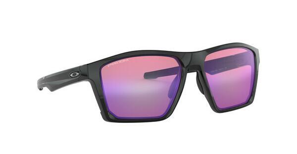 Oakley Herren Sonnenbrille »TARGETLINE OO9397«, weiß, 939706 - weiß/rosa