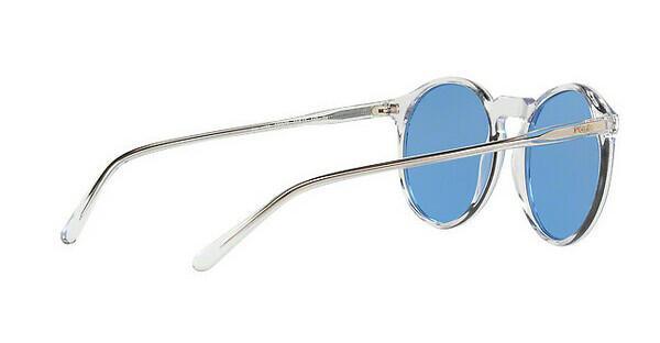 Polo Damen Sonnenbrille » PH4129«, 500272