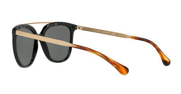 Polo Damen Sonnenbrille » PH4135«, 568684