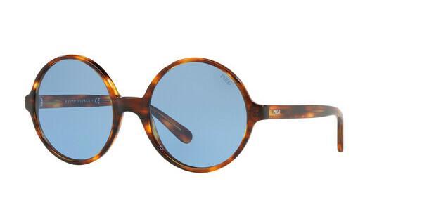 Polo Damen Sonnenbrille » PH4136«, 532087