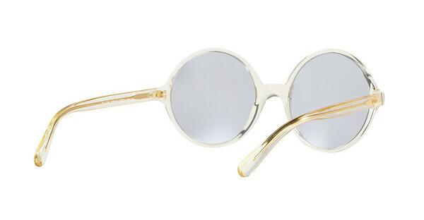 Polo Damen Sonnenbrille » PH4136«, 50341A