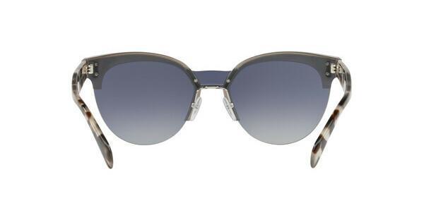 ride100percent S2 - Multilayer Mirror Lens Sportbrille, Matte Black,Größen: Einheitsgröße