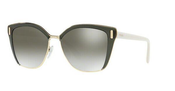 PRADA Prada Damen Sonnenbrille » PR 56TS«, MO95O0