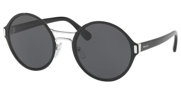 Prada SPR 57T GAQ-5S0 Sonnenbrille Damenbrille wA10KV