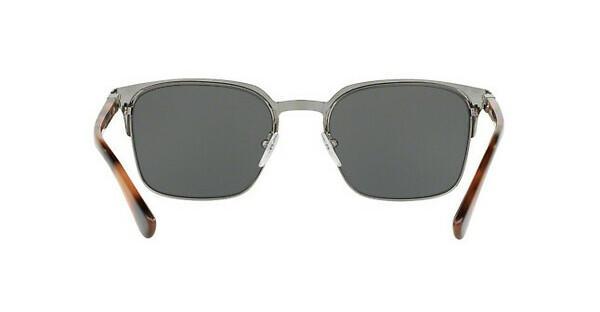 PRADA Prada Herren Sonnenbrille » PR 61SS«, braun, USF1A1 - braun/grau