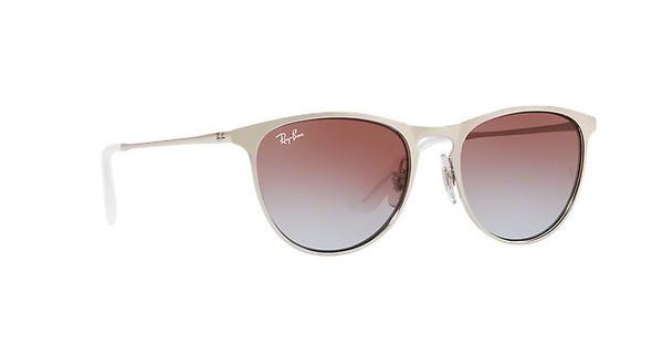 Ray-Ban Junior RJ9538S 269/I8 50 mm/17 mm 7InYqi0ve