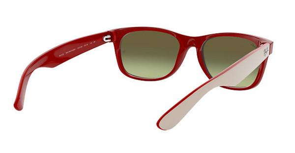 Ray-Ban RB2132 6307A6 52 mm/18 mm ifNQWOc