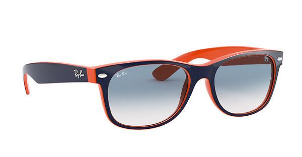 Ray Ban RB2132 789/3F Gr.52mm 1 YyV5uh