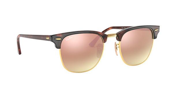 Ray-Ban Rb3016 990/7o 51-21 MRQFs0h