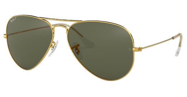 Ray-Ban RB 3025 Aviator 001/58 55 arista 62 If4vE9uS8