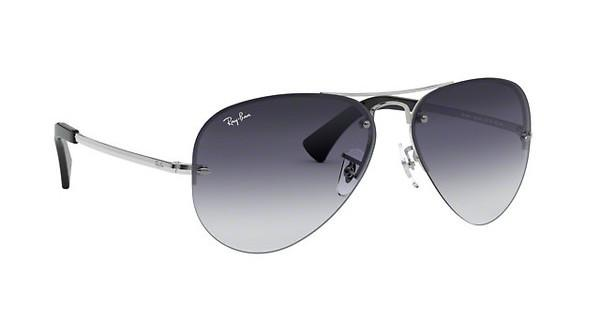 Ray Ban Rb 3449 003/8g FxiZsAw7B