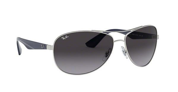 Ray-Ban Rb 3526 019/8g tktX18