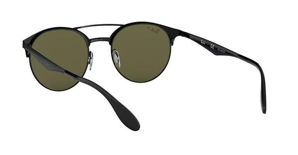 Ray Ban Rb 3545 186/9a xdVKm