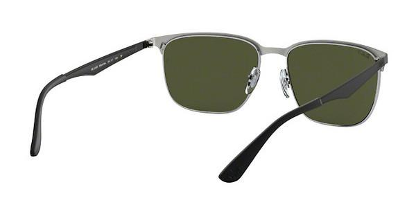 Ray Ban Rb 3569 90049a 1JhzSL