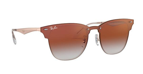 Ray-Ban RB3576N 043/X0 141 mm/ mm Sce8rBCsiE
