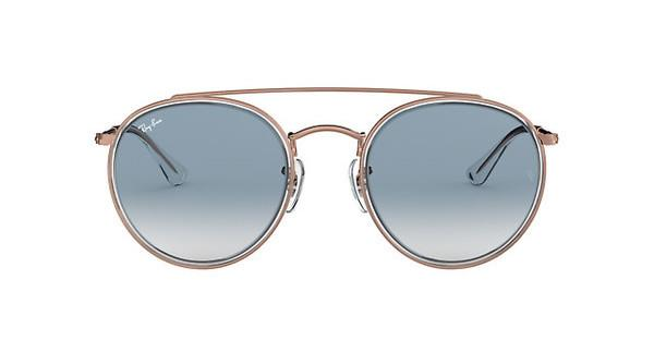 Ray Ban Rb 3647n 90683f DNF7I8yMjF