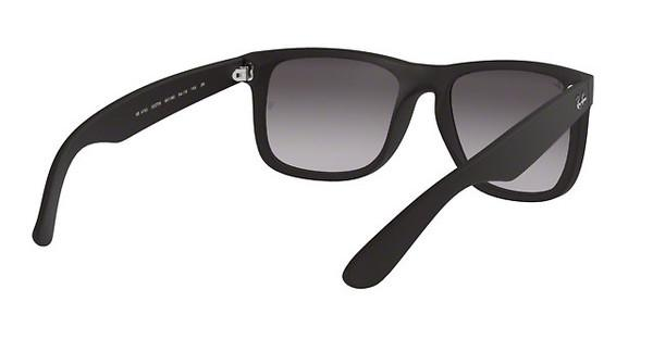 Ray Ban Ray-Ban Herren Sonnenbrille »justin Rb4165«, 606/u0