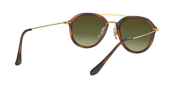 Ray Ban RB4253 820/A6 Gr50 Sonnenbrille IwpR9YIEJD