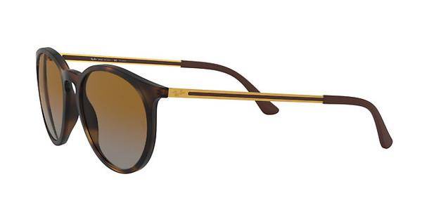 ray ban sonnenbrille rb4274