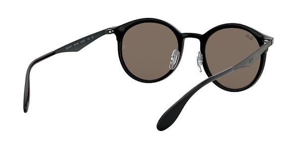 Ray Ban Rb 4277 601/5a OrMvSeS
