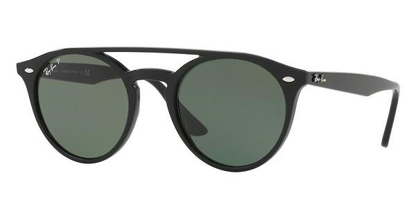 Ray Ban Rb 4279 601/9a oeFPPQS9