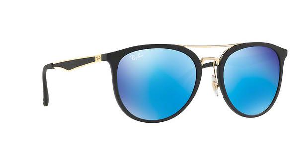 Ray Ban Rb 4285 601s55 h1Ur8NJ